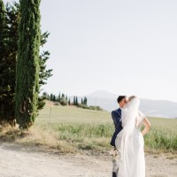 24-super-tuscan-wedding-planners-val-dorcia