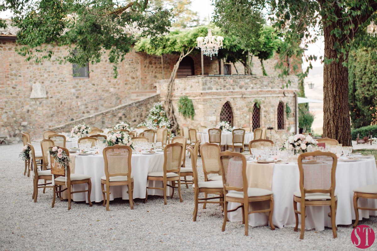 26-super-tuscan-wedding-planners-val-dorcia