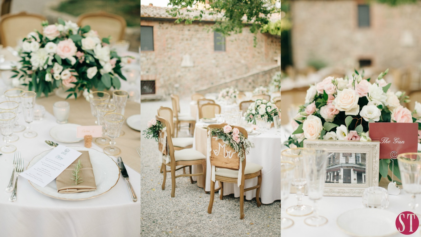 27-super-tuscan-wedding-planners-val-dorcia