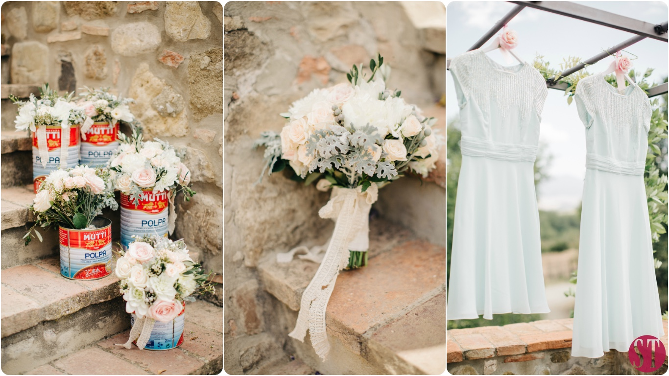 4-super-tuscan-wedding-planners-val-dorcia
