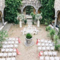5-wedding-in-florence-by-super-tuscan-wedding-planners