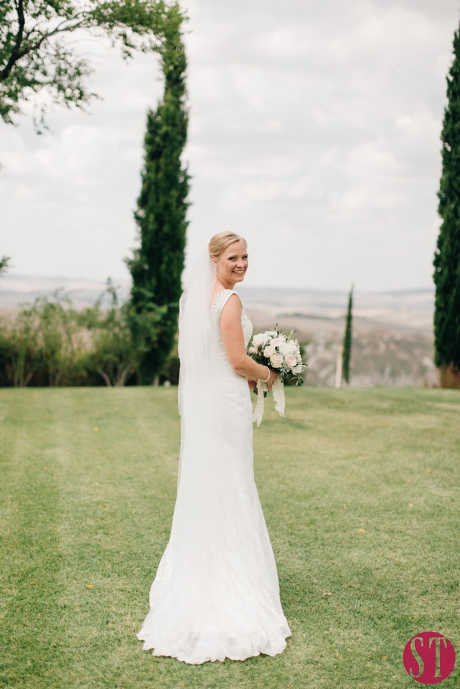 6-super-tuscan-wedding-planners-val-dorcia