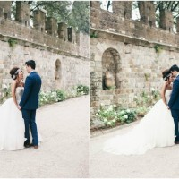 9-wedding-in-florence-by-super-tuscan-wedding-planners