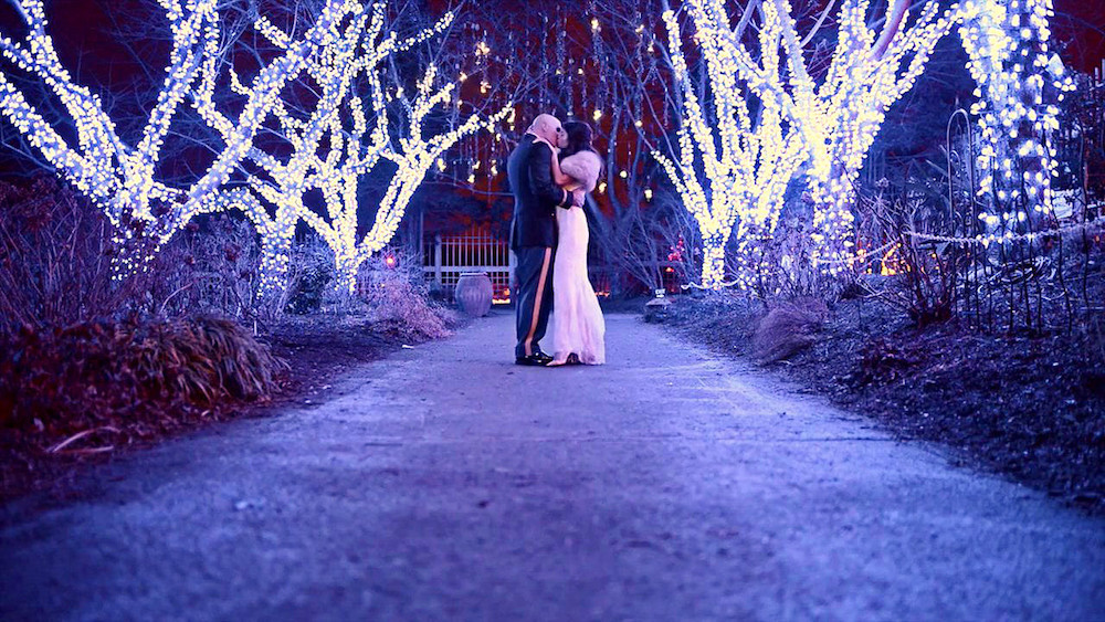 christmas-engagement-romantic-wedding-in-tuscany-1
