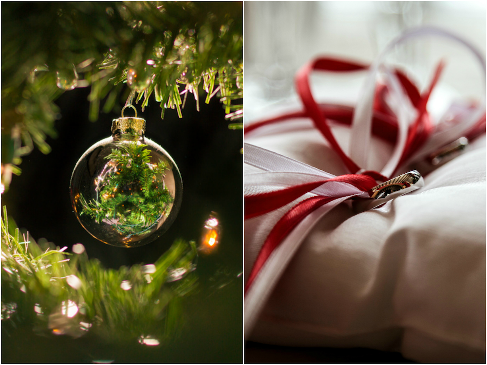 christmas-engagement-romantic-wedding-in-tuscany-4
