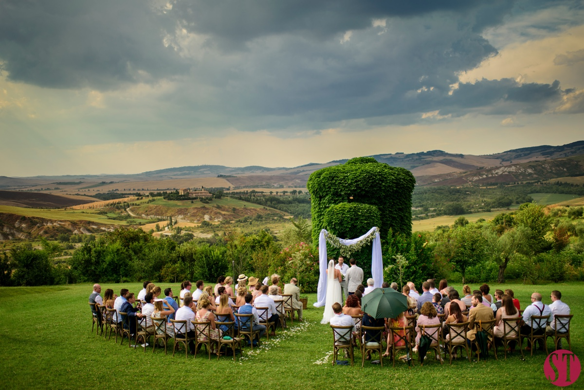 super-tuscan-wedding-planners-in-tuscany-italy-13