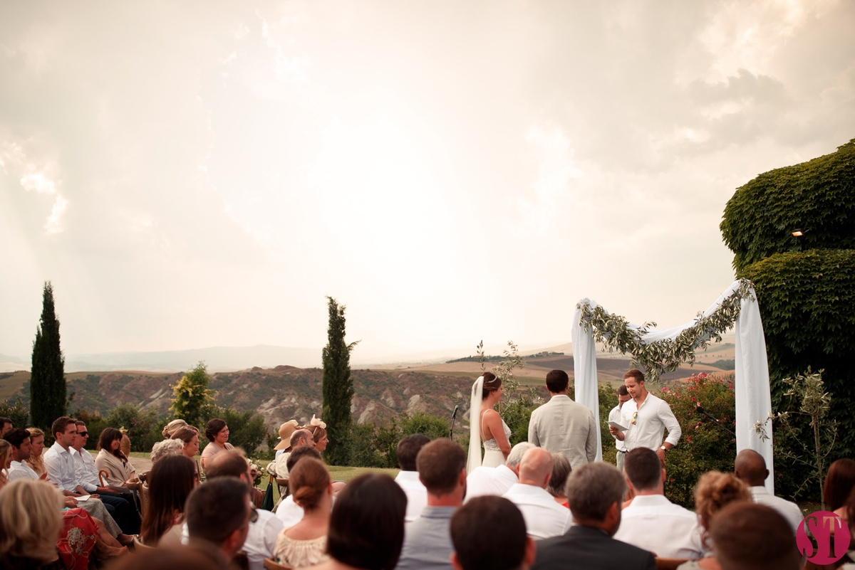 super-tuscan-wedding-planners-in-tuscany-italy-14