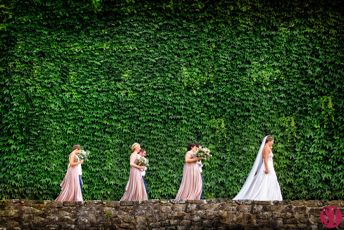 super-tuscan-wedding-planners-in-tuscany-italy-16