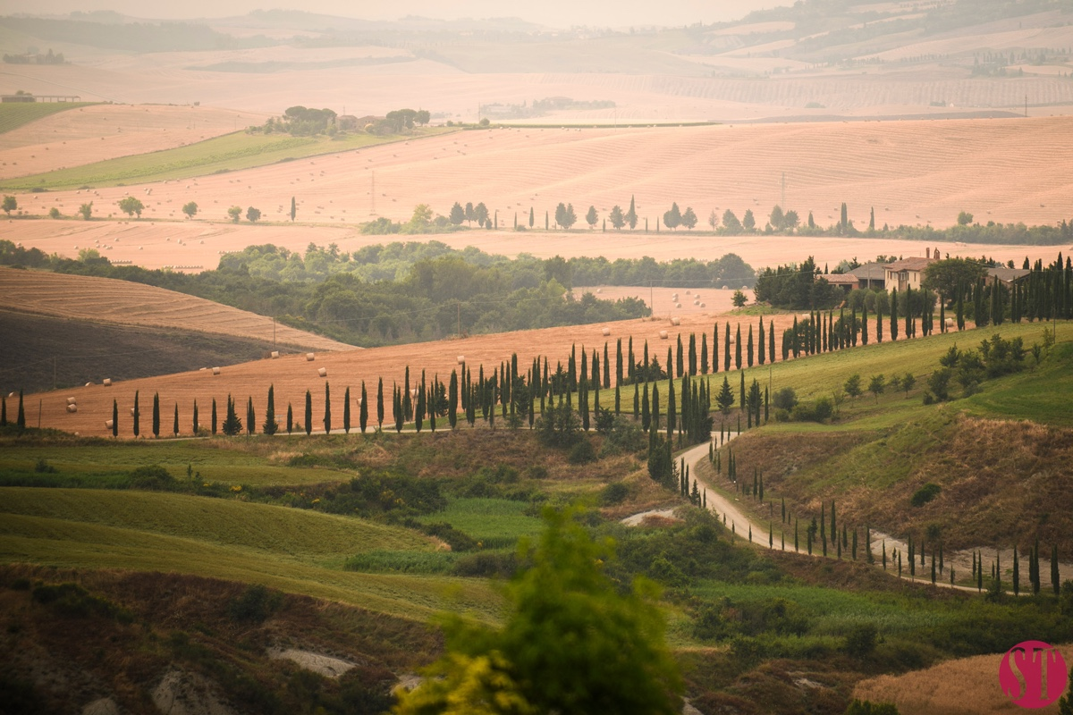 super-tuscan-wedding-planners-in-tuscany-italy-17