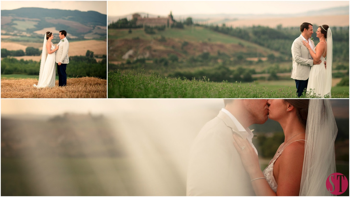 super-tuscan-wedding-planners-in-tuscany-italy-18