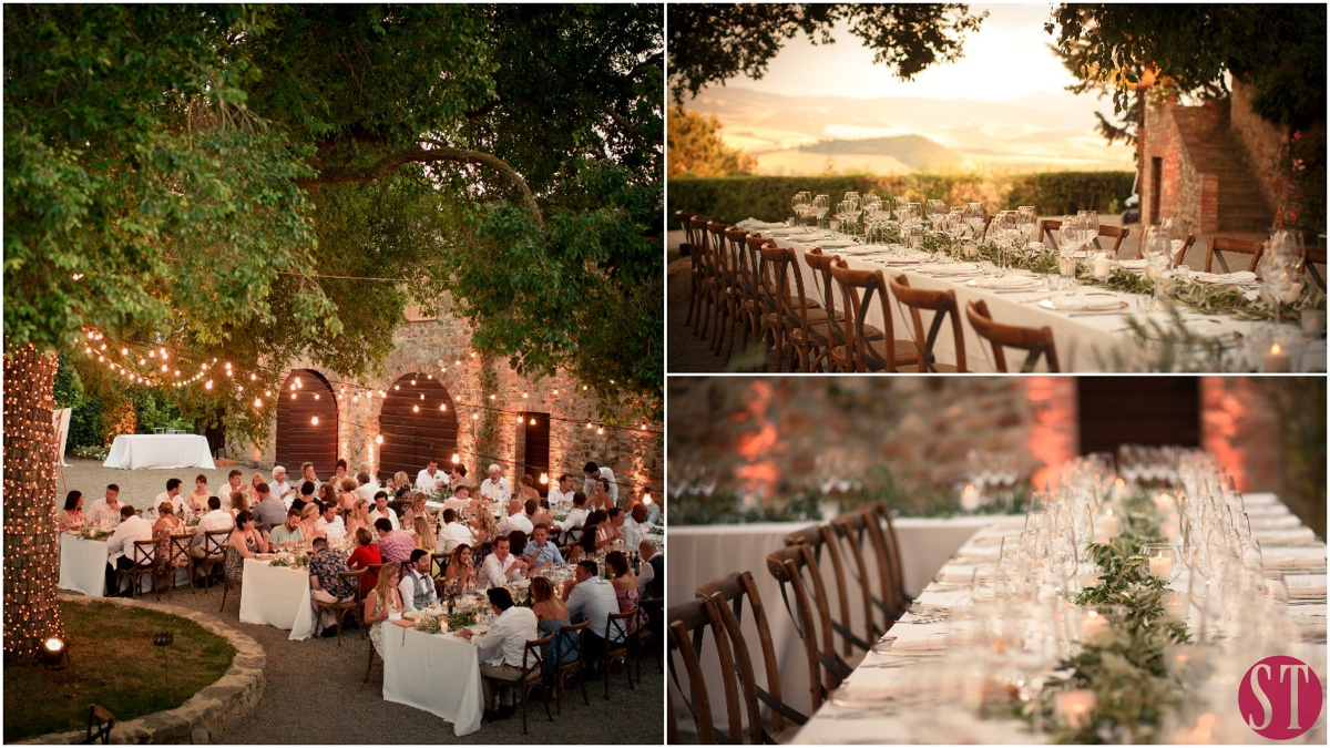 super-tuscan-wedding-planners-in-tuscany-italy-19