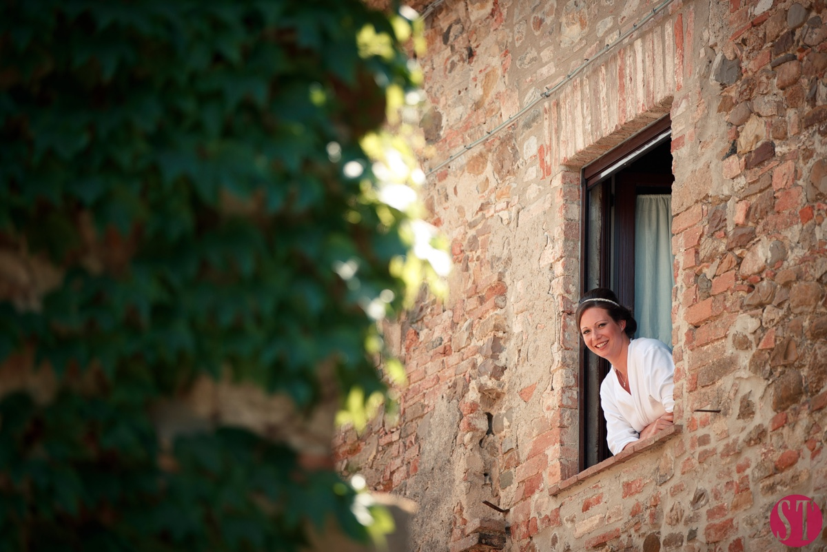super-tuscan-wedding-planners-in-tuscany-italy-2