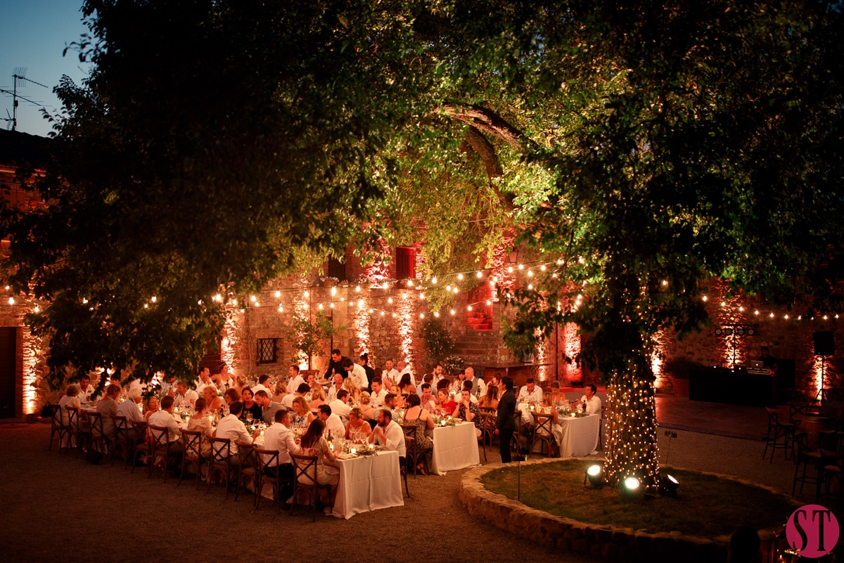 super-tuscan-wedding-planners-in-tuscany-italy-20