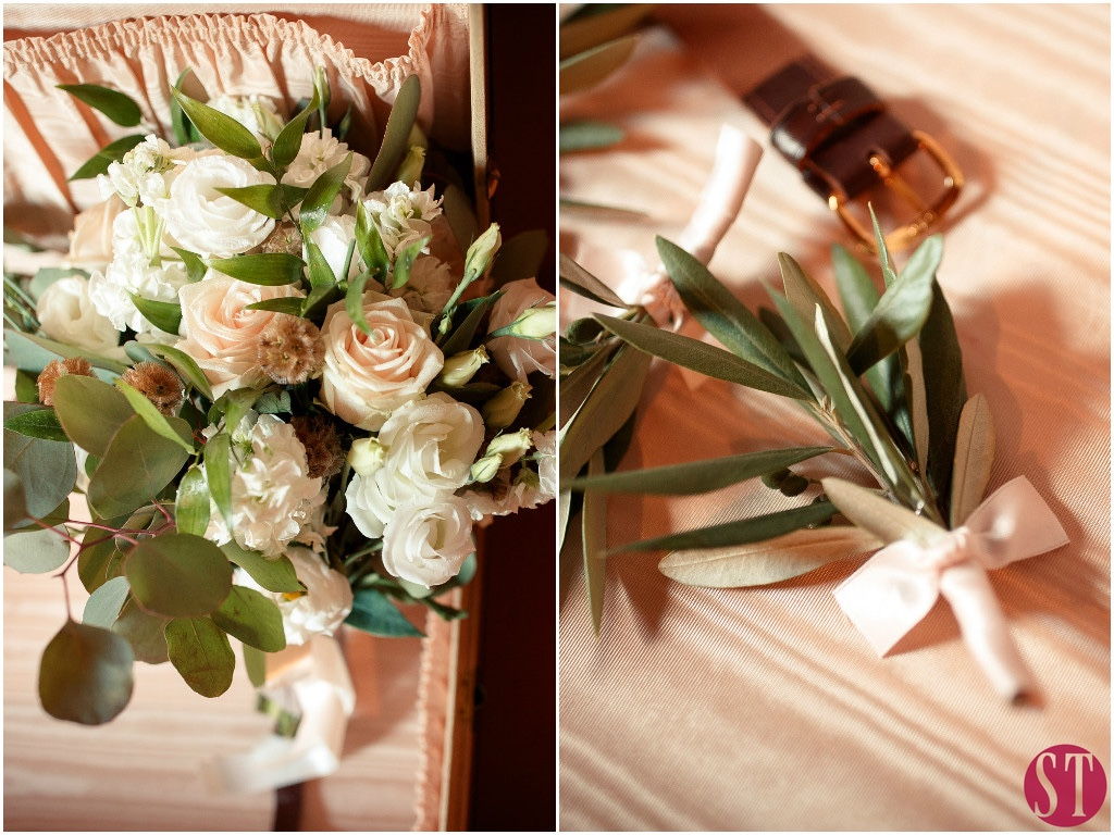 super-tuscan-wedding-planners-in-tuscany-italy-3