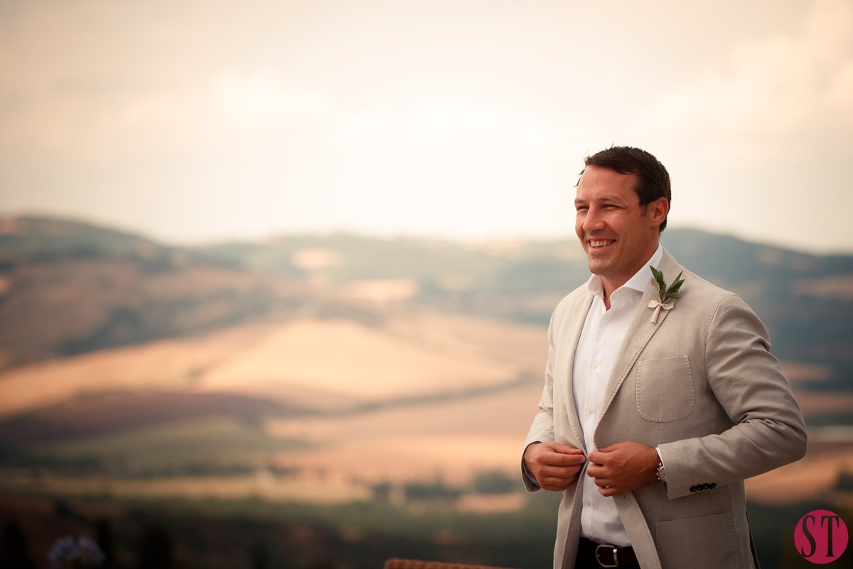super-tuscan-wedding-planners-in-tuscany-italy-8
