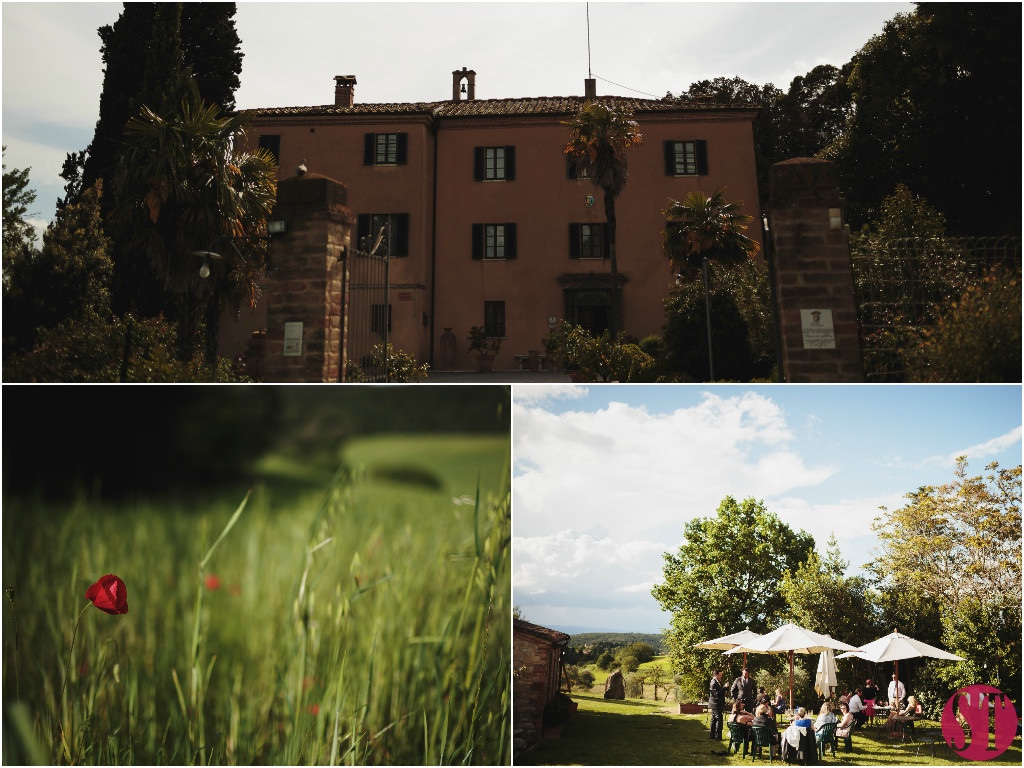 wedding-in-tuscany-siena-11b