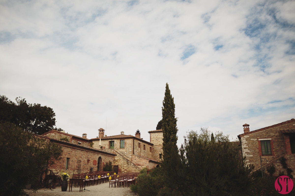 wedding-in-tuscany-siena-2