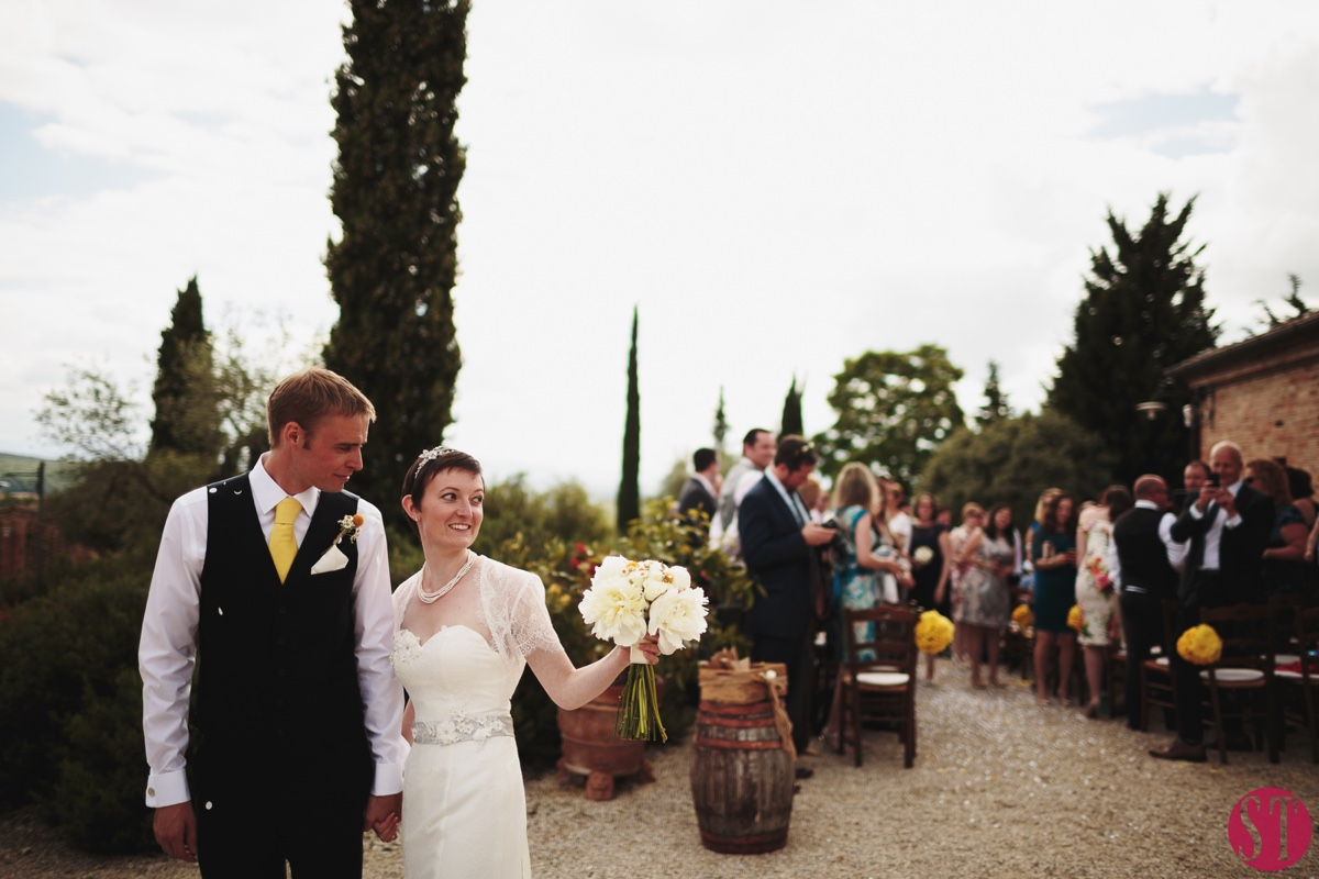 wedding-in-tuscany-siena-9