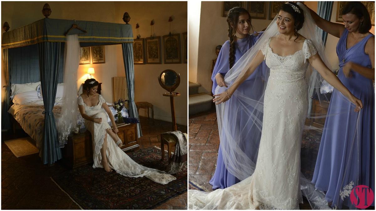 super-chianti-tuscan-wedding-planners-7b