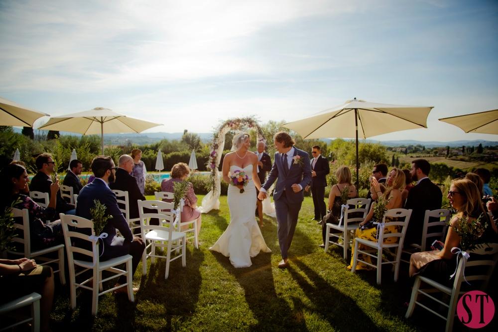 12-small-wedding-ideas-wedding-tuscany