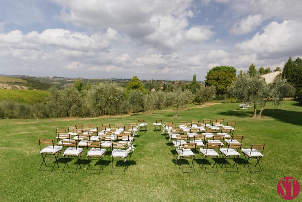 14-small-wedding-ideas-wedding-tuscany