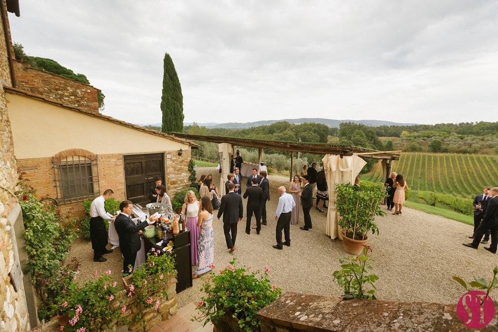 15-small-wedding-ideas-wedding-tuscany