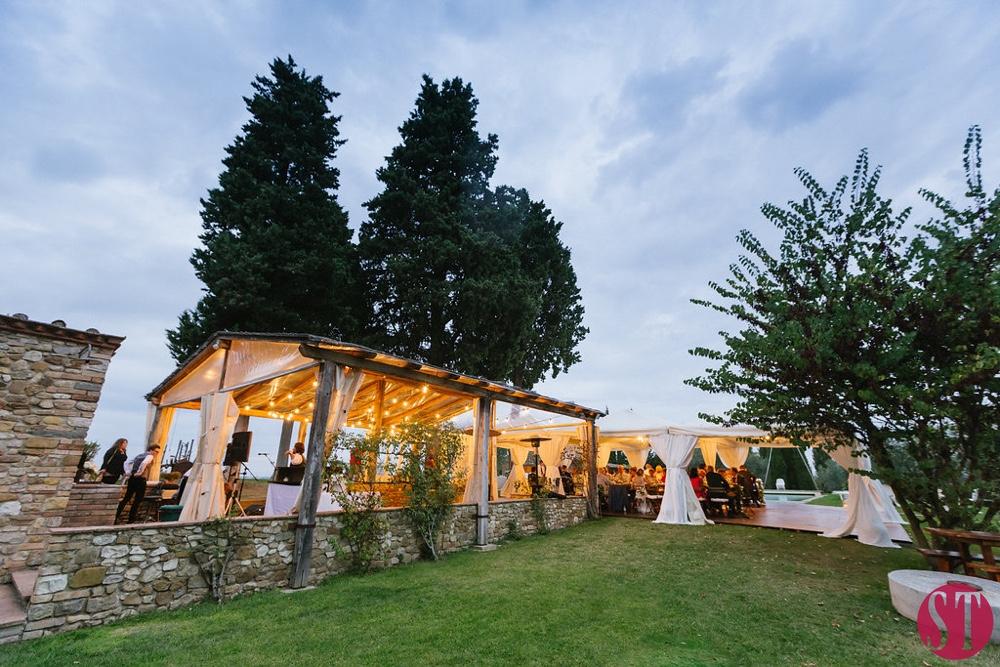 17-small-wedding-ideas-wedding-tuscany