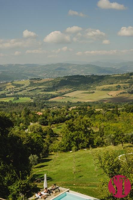 18-small-wedding-ideas-wedding-tuscany
