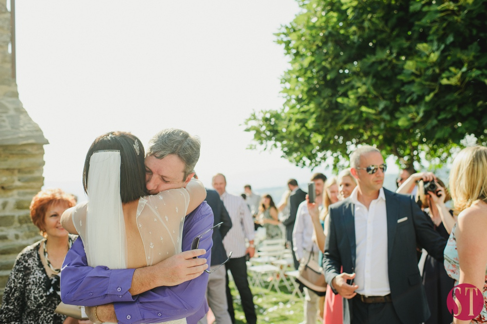 21-small-wedding-ideas-wedding-tuscany