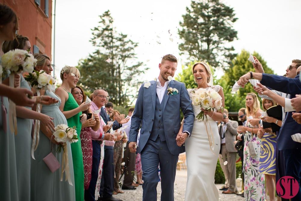 3-small-wedding-ideas-wedding-tuscany