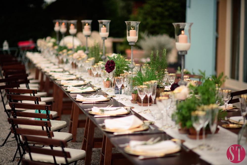 4-small-wedding-ideas-wedding-tuscany