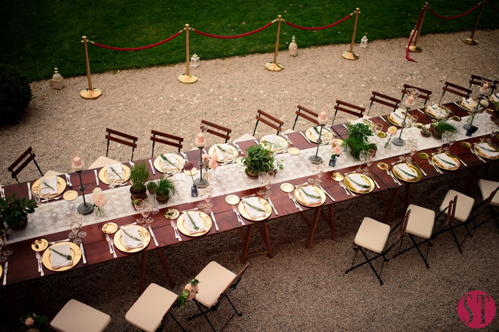 Small Wedding Ideas | Looking For Small Wedding Ideas Tuscany Is The Answer