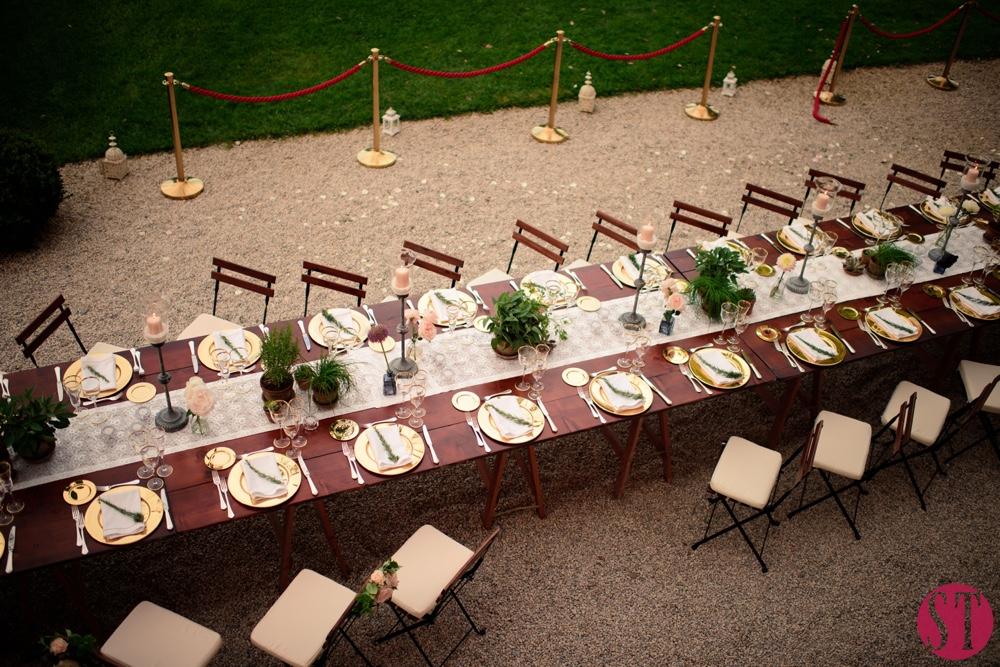 5-small-wedding-ideas-wedding-tuscany