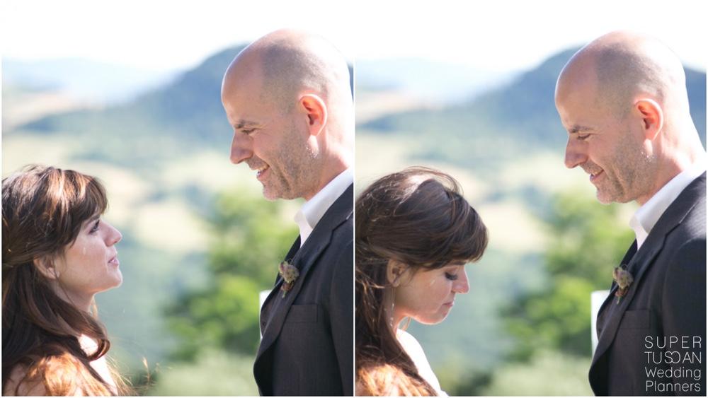 7 Wedding in Pisa Super Tuscan wedding planners