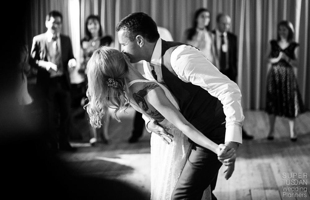 0a Cortona Wedding by Super Tuscan Wedding Planners