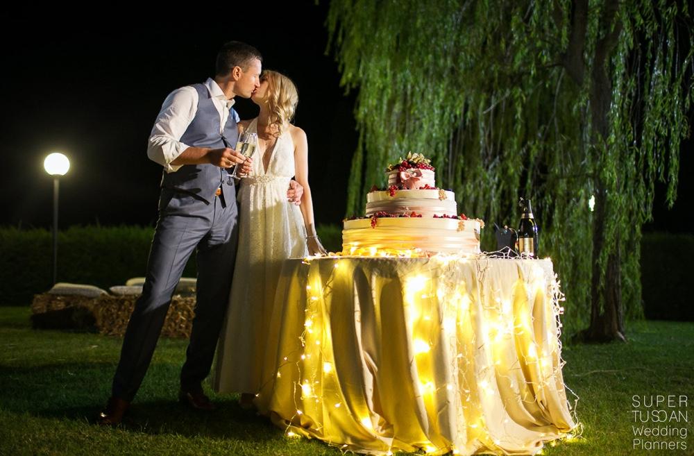 0b Cortona Wedding by Super Tuscan Wedding Planners