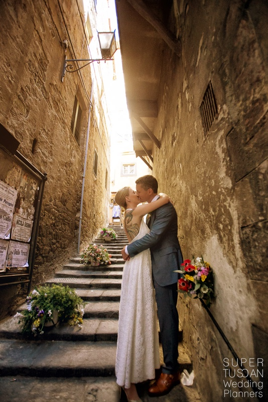 11 Cortona Wedding by Super Tuscan Wedding Planners