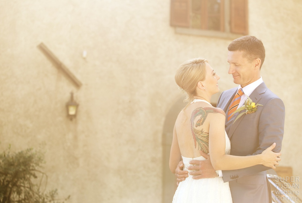 16 Cortona Wedding by Super Tuscan Wedding Planners