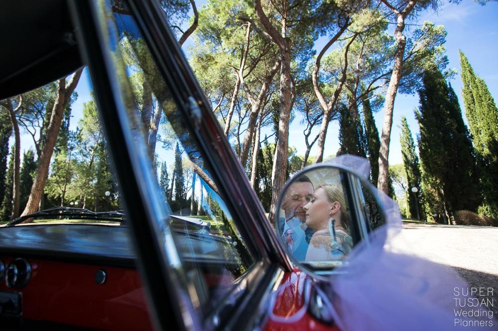 17 Cortona Wedding by Super Tuscan Wedding Planners