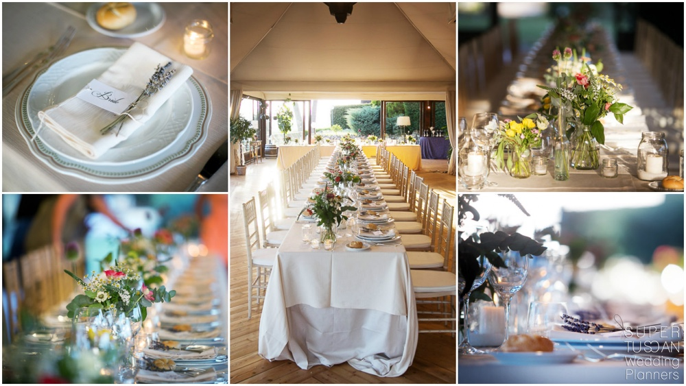 2 Cortona Wedding by Super Tuscan Wedding Planners