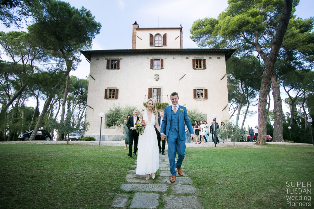 5 Cortona Wedding by Super Tuscan Wedding Planners