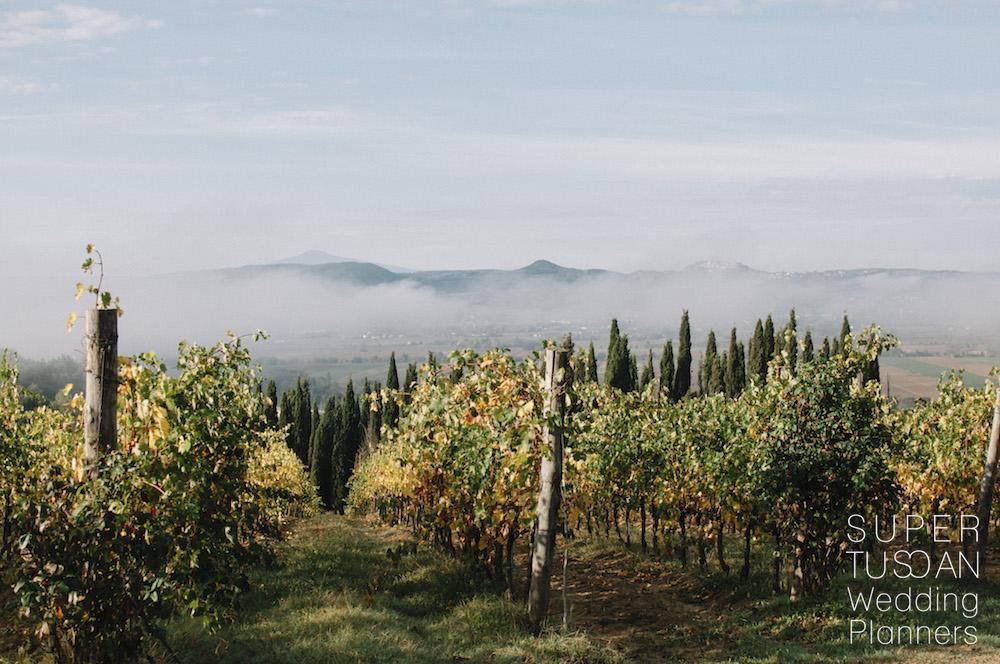 Super Tuscan Romance Bride 2