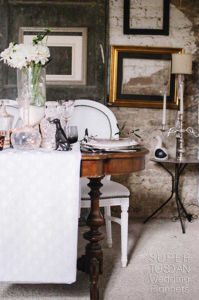 Super Tuscan Vintage Bride 34