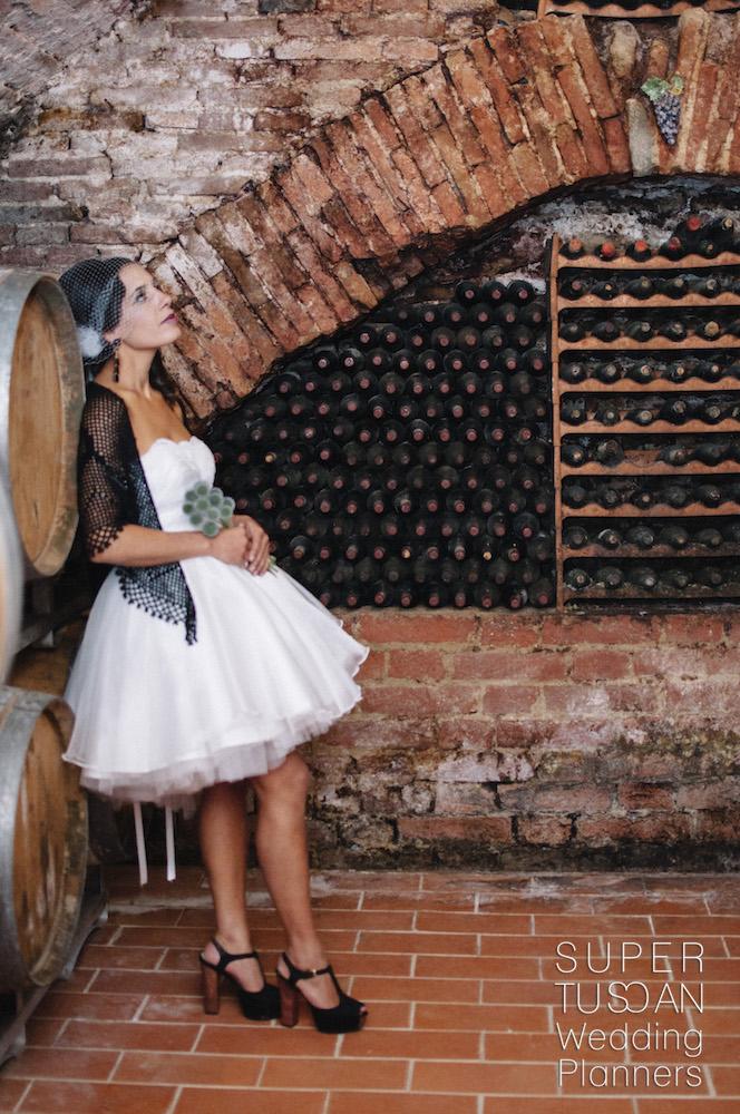Super Tuscan Vintage Bride 56