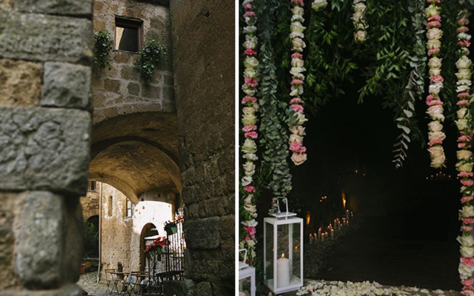 01Autumn engagement in Umbria