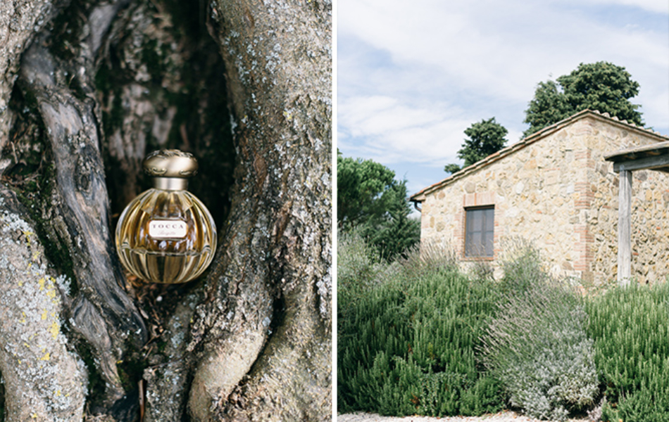 02Chic rustic wedding in italy