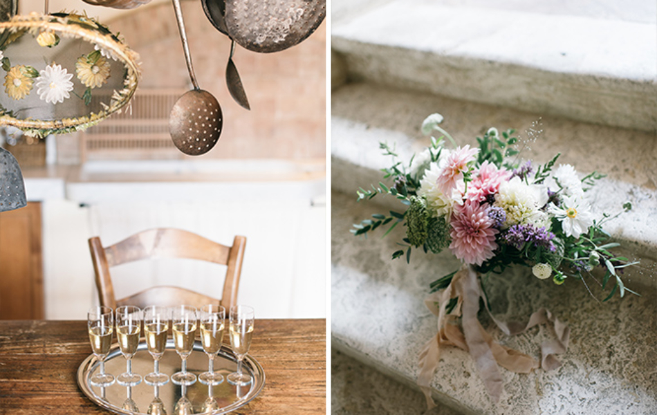 03Chic rustic wedding in italy