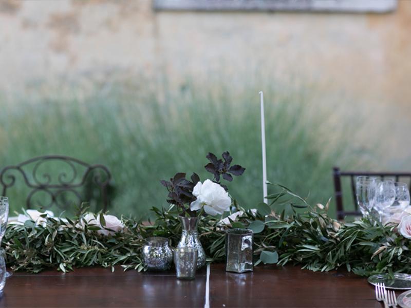 04Boho chic wedding in Tuscany