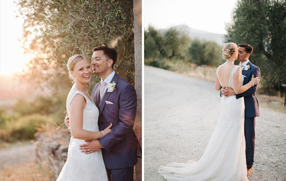 04Romantic wedding in Tuscany by Super Tuscan wedding planners