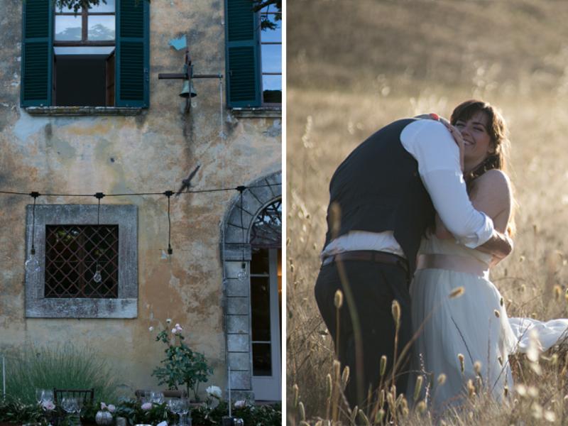 05Boho chic wedding in Tuscany